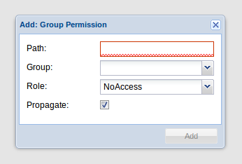 Proxmoxv3 grouppermissions.png